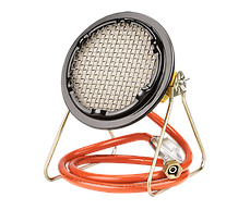 Газовый инфракрасный обогреватель Ballu: BIGH-3, фото 2
