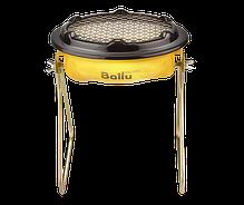Газовый инфракрасный обогреватель Ballu: BIGH-3, фото 3
