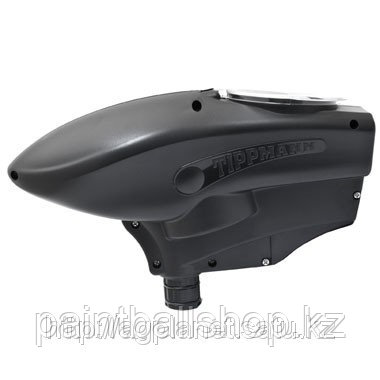 Фидер Tippmann SSL-200