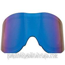 Линза (Empire) Vents SuperCoat Antifog Thermal Голубое зеркало
