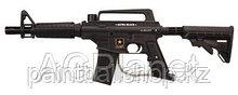 Маркер пейнтбольный TPN Bravo One Tactical E-grip