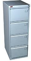 Картотечный шкаф, фото 1