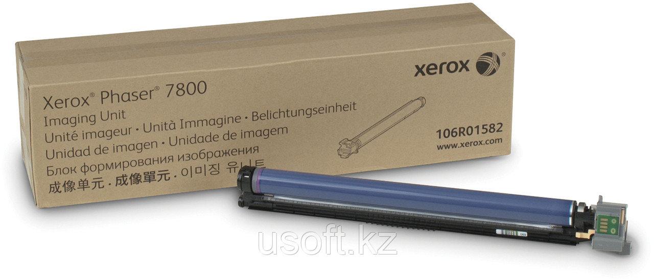 PC 7800 ФОТОБАРАБАН (145k) (106R01582)