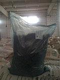 Фиброволокно базальтовое, фото 3