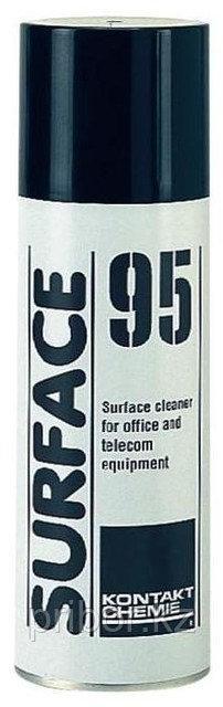 SURFACE 95 Очиститель поверхностей, 200ml