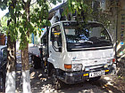 Автовышка Кобра 14м, фото 2