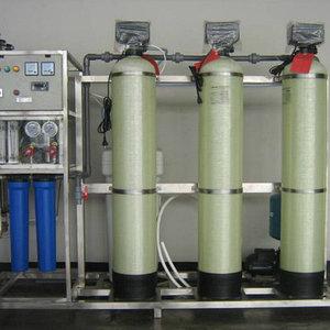промышленные фильтры