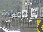 Указатели лайтбоксы короба, фото 5
