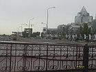Указатели лайтбоксы короба, фото 10