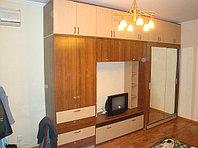 Шкафы, тумбы, столы для дома