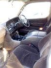 Микро автобус Toyota HiAce дизель, фото 4