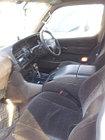 Микро автобус Toyota HiAce дизель, фото 6