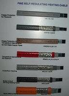 Саморегулирующий нагревательный кабель MHM 40-2 CR
