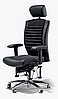 Кресло руководителя Bioswing 560 Detensor