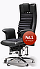 Кресло руководителя Bioswing 780 Detensor