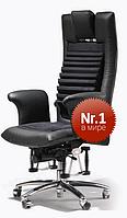Кресло руководителя Bioswing 780 Detensor, фото 1