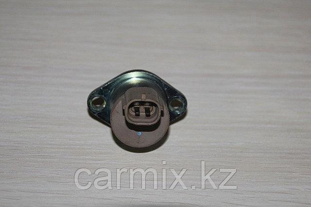 Клапан ТНВД L200  2007-2008
