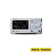 DG3121A  генератор сигналов RIGOL
