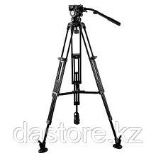 E-Image EG05A2 Штатив профессиональный для видеокамеры и DSLR
