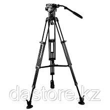 E-Image EG10A2 Штатив 10 кг