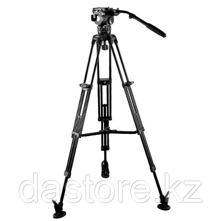 E-Image EG10A2 Штатив 10 кг, фото 2
