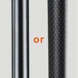 E-Image BC09 Удочка микрофонная, материал карбон, длина 2,6 м., фото 3