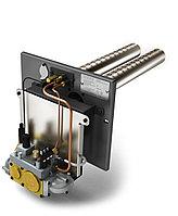 Газовая горелка Сахалин (26 кВт/ 32 кВт)