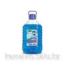 жидкость для стеклоочистителя