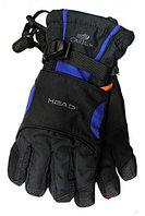 Горнолыжные перчатки оригинал HEAD
