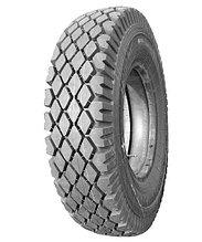 Грузовые шины 10,00 R20 И-281 У-4 н.с.16 НК
