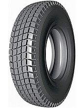 Грузовые шины 10,00 R20 Кама-310