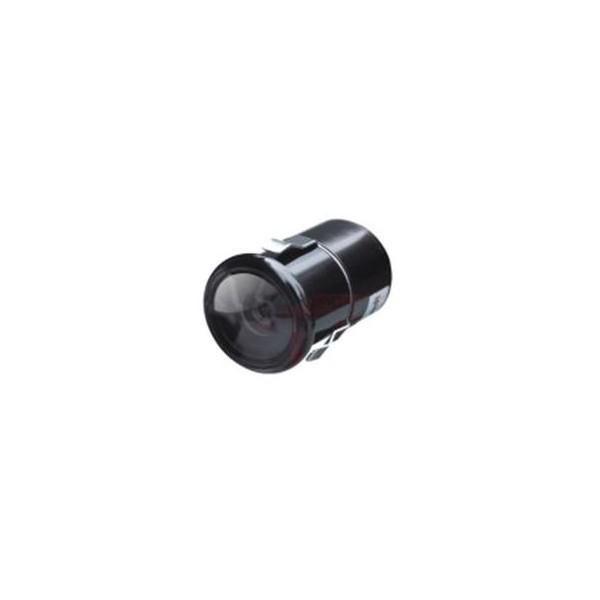 Универсальная камера заднего вида PS-2201