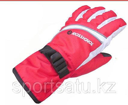 Лыжные перчатки оригинал ROSSIGNOL