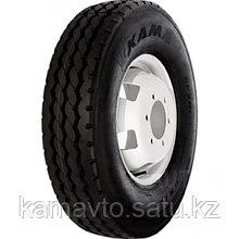 Грузовые шины 11 R22,5 NF-701 б/к