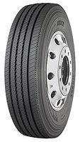 Шины 315/80 R 22,5 X MULTIWAY 3D XZE Michelin