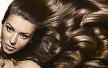 Мусс-уход для уплотнения волос Kerastase Densifique Densimorphose 150 мл., фото 4