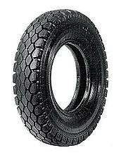 Грузовые шины 9Р20 ИН-142