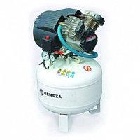 Медицинский компрессор СБ4-24.F114