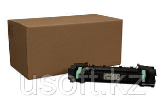 PC/WCC 6600/6605 ФЬЮЗЕР (100k) (115R00077)