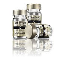 Ампулы - активатор густоты волос для женщин Kerastase Densifique 30*6 мл.