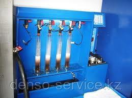 Ремонт топливной системы - фото 3