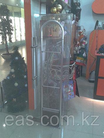 """Антикражные экраны """"anti noise glass""""  (от производителя), фото 2"""