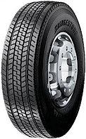 Шины 315/80 R22.5  M788 универсальные Bridgestone
