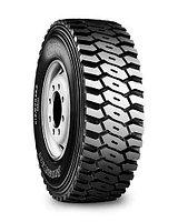 Шины 315/80R22.5 L355 ведущие Bridgestone