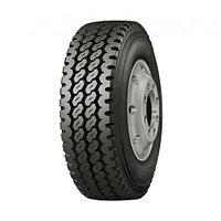 Шины 315/80R22.5 М 840 универсальные Bridgestone
