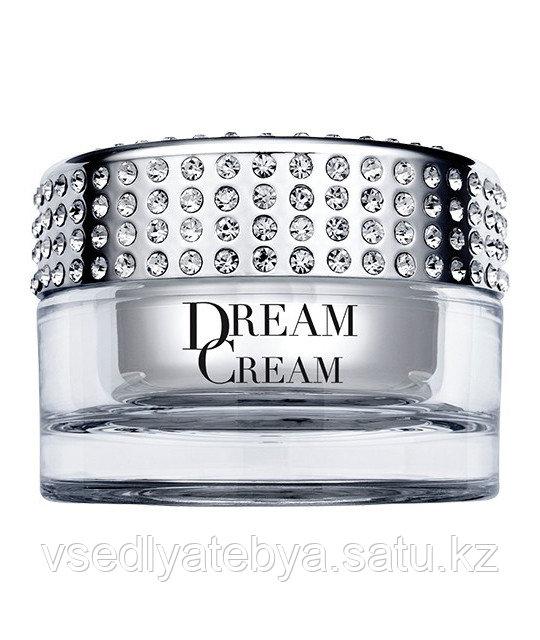 """Alessandro  Luxury Hand Cream """"Dream Cream"""" Люкс Крем для рук 100 ml"""