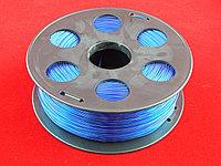 Синий Watson пластик Bestfilament 1 кг (1,75 мм) для 3D-принтеров