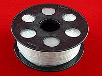 Натуральный Watson пластик Bestfilament 1 кг (1,75 мм) для 3D-принтеров