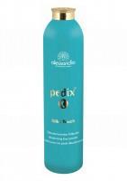 Alessandro Дезодорирующая пудра для ног серии / Pedix Silky Touch Powder (Pedix Feet), 45 г