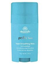 Alessandro Смягчающий кондиционер-стик для ног серии / Pedix Heel Smoothing Stick (Pedix Feet), 50 мл